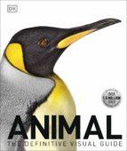 animal (ebook)-9780241323007