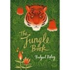 the jungle book (v&a)-rudyard kipling-9780241359907