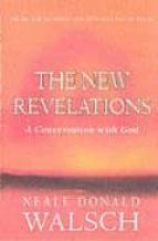 The new revelations 978-0340825907 DJVU FB2 EPUB por Neale donald walsch