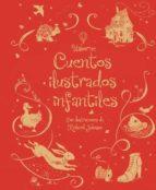 cuentos de hadas para los mas pequeños felicity brooks 9781409595007
