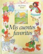 mis cuentos favoritos 9781450861007