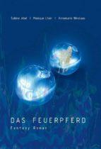 das feuerpferd (ebook)-annemarie nikolaus-9781458129307