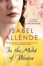 in the midst of winter isabel allende 9781471166907