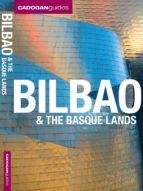 cadogan guides: bilbao & the basque islands (5th ed.)-dana facaros-michael pauls-9781566568807