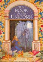 Descargar epub para blackberry books The book of the unicorn