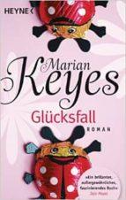 gluecksfall-marian keyes-9783453409507