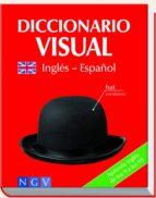 diccionario visual inglés-español (fsc)-9783625005407