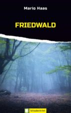 friedwald (ebook)-9783886275007