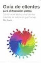guia de clientes para el diseñador grafico-ellen r. shapiro-9786078051007