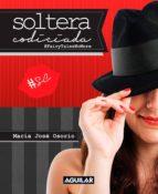 soltera codiciada (ebook)-maria jose osorio-9786124162107