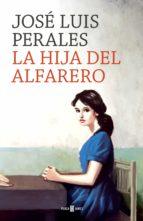 la hija del alfarero (ebook)-jose luis perales-9788401020407