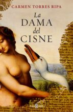 la dama del cisne (ebook)-carmen torres ripa-9788401347207