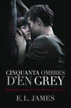 cinquanta ombres d'en grey (cinquanta ombres 1) (ebook)-e.l. james-9788401388507