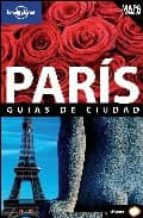 paris (lonely planet) (3ª ed.) 2009-steve fallon-nicola williams-9788408083207