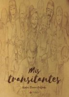 mis transitantes (ebook) 9788413040707