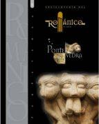 enciclopedia del romanico en galicia. pontevedra 2 volumenes-9788415072607