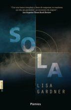 sola-lisa gardner-9788415433507