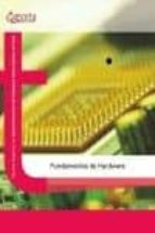 fundamentos de hardware-isabel m jimenez cumbreras-9788415452607