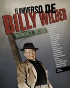 el universo de billy wilder-9788415606307