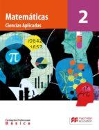 fp basica matematicas 2-9788416092307