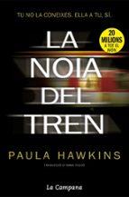 la noia del tren-paula hawkins-9788416457007