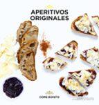 aperitivos originales sabrina fauda role 9788416489107