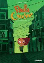 paula crusoe 3-mathilde domecq-9788416507207