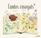 contes rosegats-jose carlos andres-9788416566907