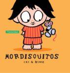 mordisquitos-9788416578207