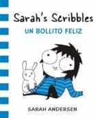 SARAH S SCRIBBLES 2: UN BOLLITO FELIZ