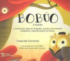 bobúo-9788417069407