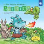 el drac pasqual descobreix america max olivetti 9788417207007