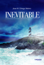inevitable (ebook) 9788417542207