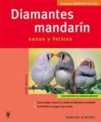 diamantes mandarin horst bielfeld 9788425515507