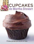cupcakes de martha stewart martha stewart 9788426140807