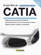 el gran libro de catia eduardo torrecilla insagurbe 9788426718907