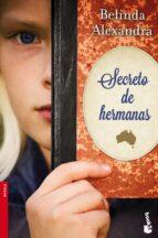 secreto de hermanas belinda alexandra 9788427040007