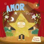 El libro de El amor a rosi autor LOUISE FORSHAW EPUB!