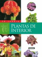 plantas de interior-9788430530007