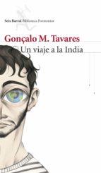 El libro de Tiempo de silencio. 1ª edición en colección autor LUIS MARTÍN-SANTOS PDF!