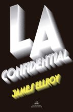 l.a. confidential james ellroy 9788439732907