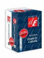 diccionaris catala-frances frances-catala nou-9788441209107
