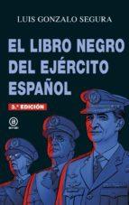 El libro negro del ejército