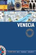 venecia : plano guia 2011-9788466644907