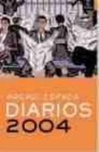 diarios 2004-arcadi espada-9788467019407