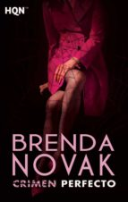 crimen perfecto (ebook)-brenda novak-9788468711607
