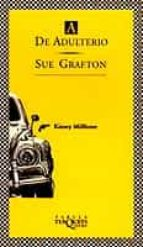 a de adulterio-sue grafton-9788472237407