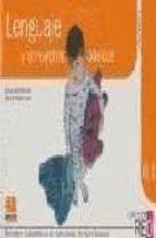 red infantil (4-6 años) 0.1 lenguaje y conceptos basicos-carlos garcia narciso yuste-9788472782907