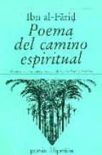 poema del camino espiritual-9788475172507