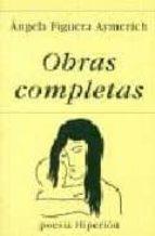 obras completas (2ª ed.)-9788475176307